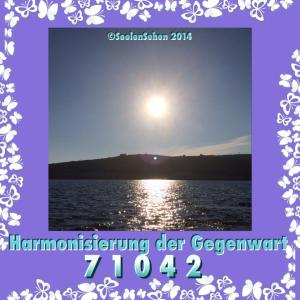 Harmonisierung_der_Gegenwart