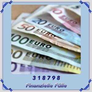 RHT_FinanzielleFuelle
