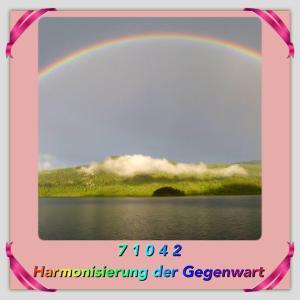 RHT_HarmonisierungGegenwart