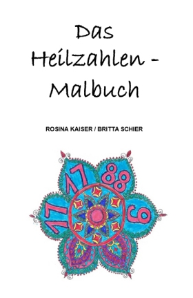 HeilzahlenMalbuchCOVER2