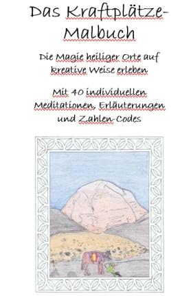 KraftplätzemalbuchCOVER2
